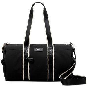Radley London Multiway Bowling Bag